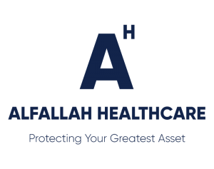 Alfallah-Healthcare-Logo-WEB-Blue
