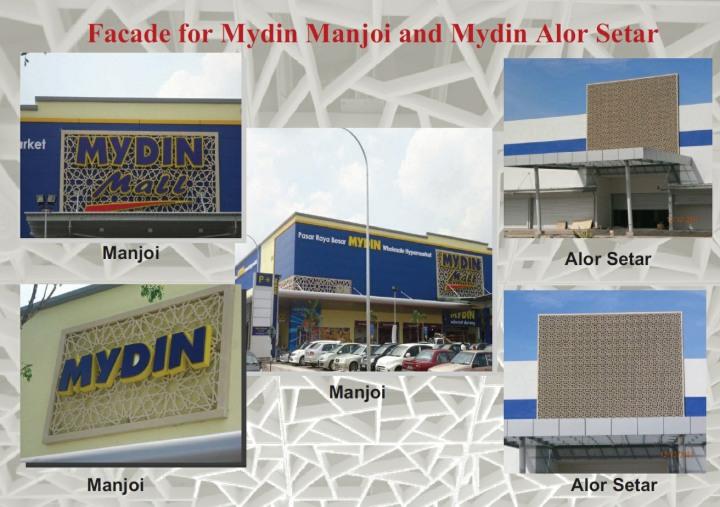 Mydin1