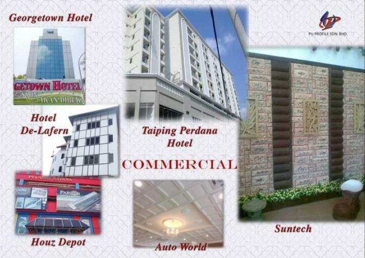Taiping Hotel 2
